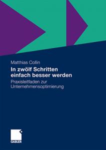 BuchCover-Collin